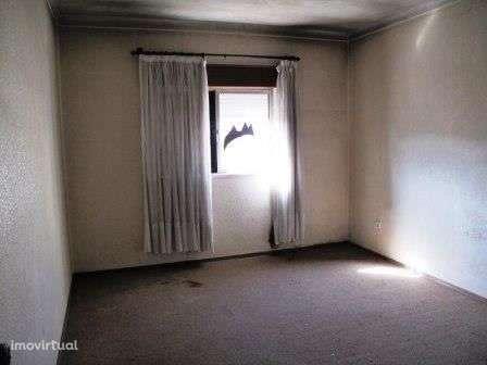 Apartamento para comprar, Coimbrão, Leiria - Foto 11