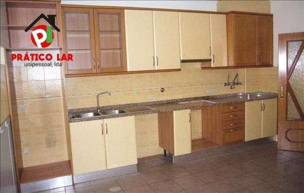 Apartamento para comprar, Requeixo, Nossa Senhora de Fátima e Nariz, Aveiro - Foto 6