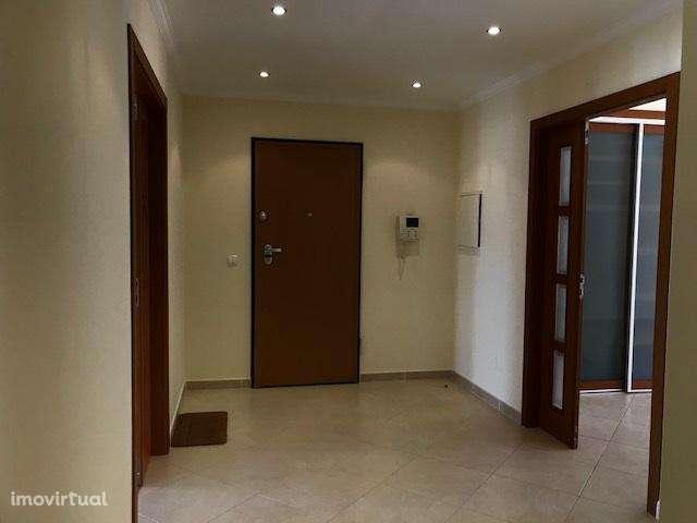 Apartamento para comprar, São Francisco, Alcochete, Setúbal - Foto 24
