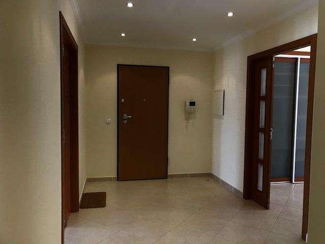 Apartamento para comprar, São Francisco, Setúbal - Foto 24