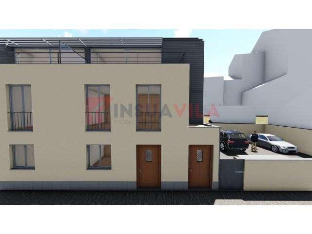 Apartamento para comprar, Vila Praia de Âncora, Viana do Castelo - Foto 27