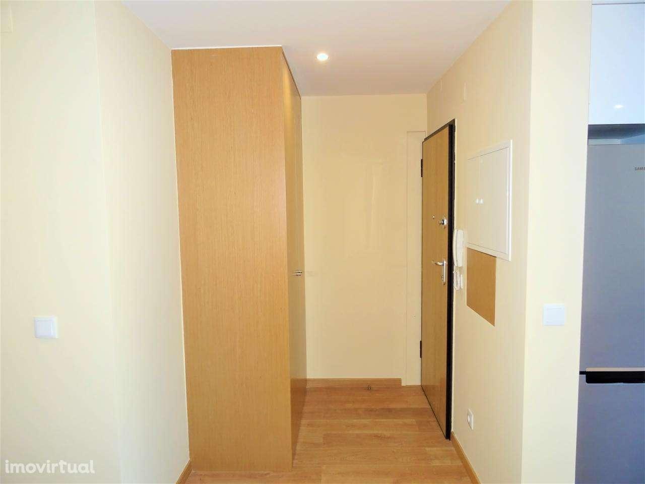 Apartamento para comprar, Rua Firmino Rebelo, Porto Salvo - Foto 6