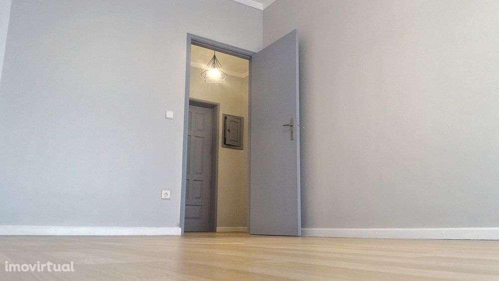 Apartamento para comprar, Braga (São José de São Lázaro e São João do Souto), Braga - Foto 26