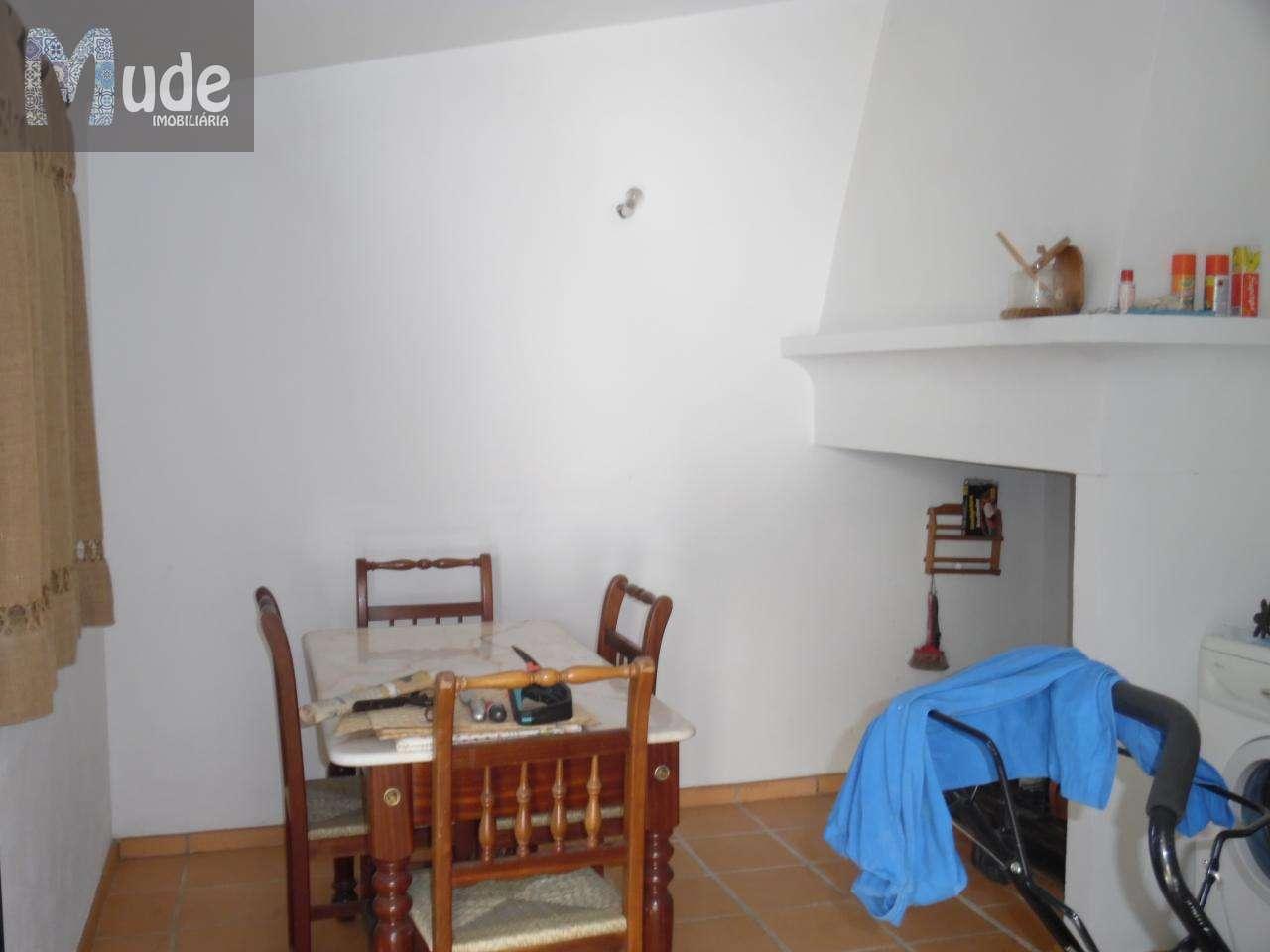 Moradia para comprar, Carvalhal, Setúbal - Foto 35