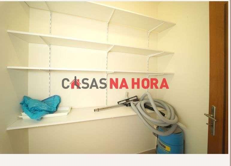 Apartamento para comprar, Pechão, Olhão, Faro - Foto 15
