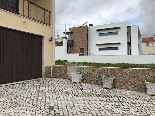 Moradia para comprar, Pontinha e Famões, Lisboa - Foto 25