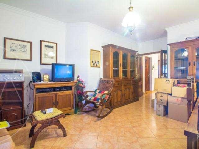 Apartamento para comprar, Quelfes, Faro - Foto 5