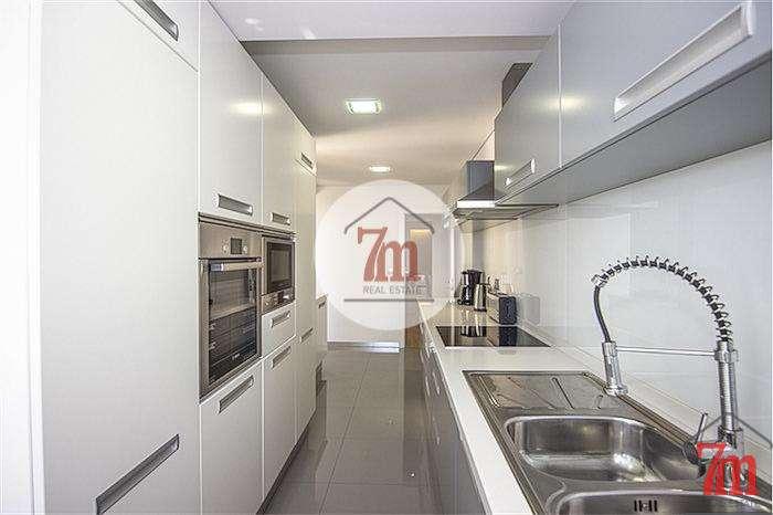 Apartamento para comprar, Sé, Ilha da Madeira - Foto 28