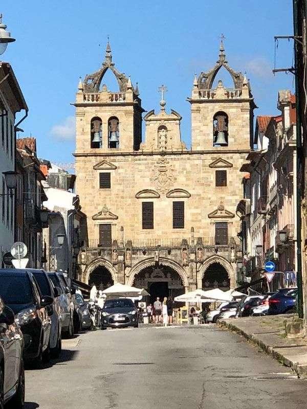 Moradia para arrendar, Sequeira, Braga - Foto 1