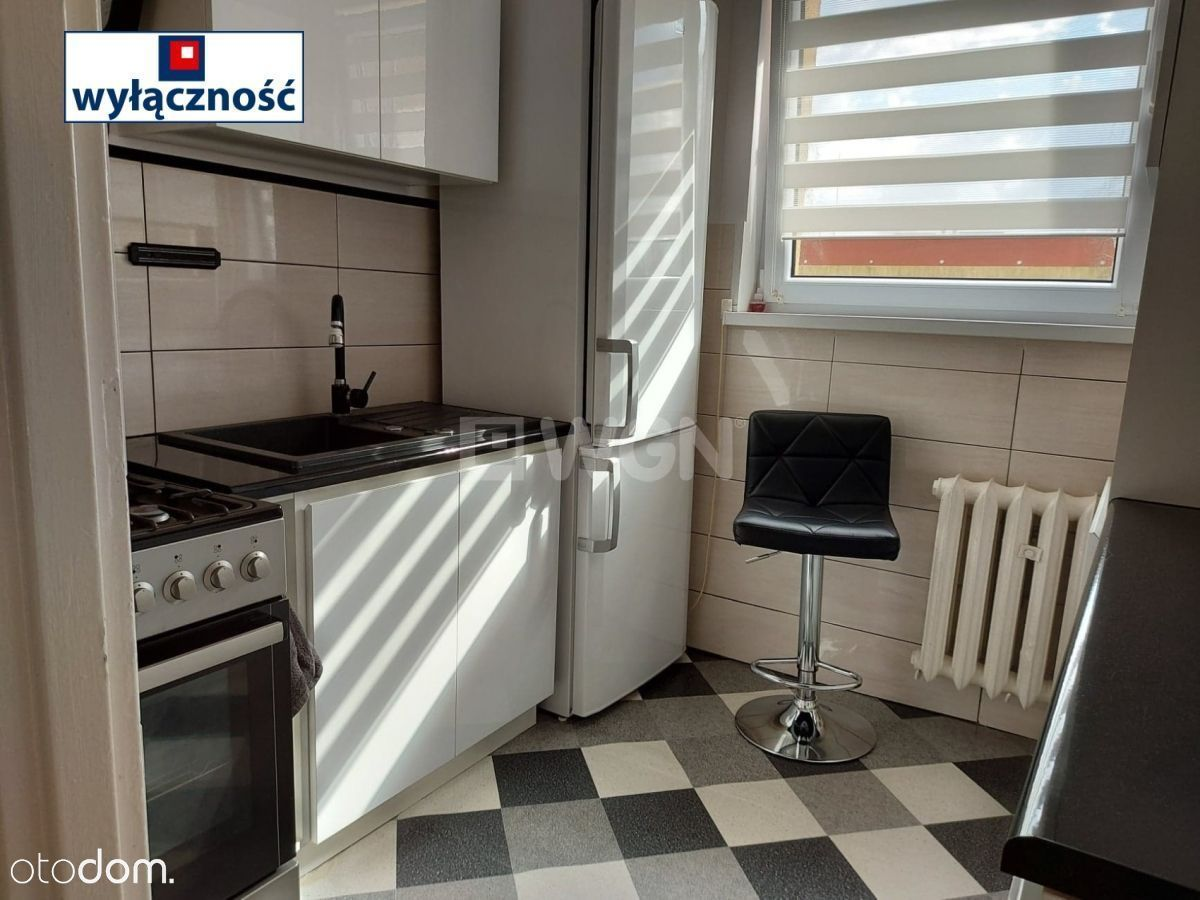 Mieszkanie, 30 m², Szprotawa