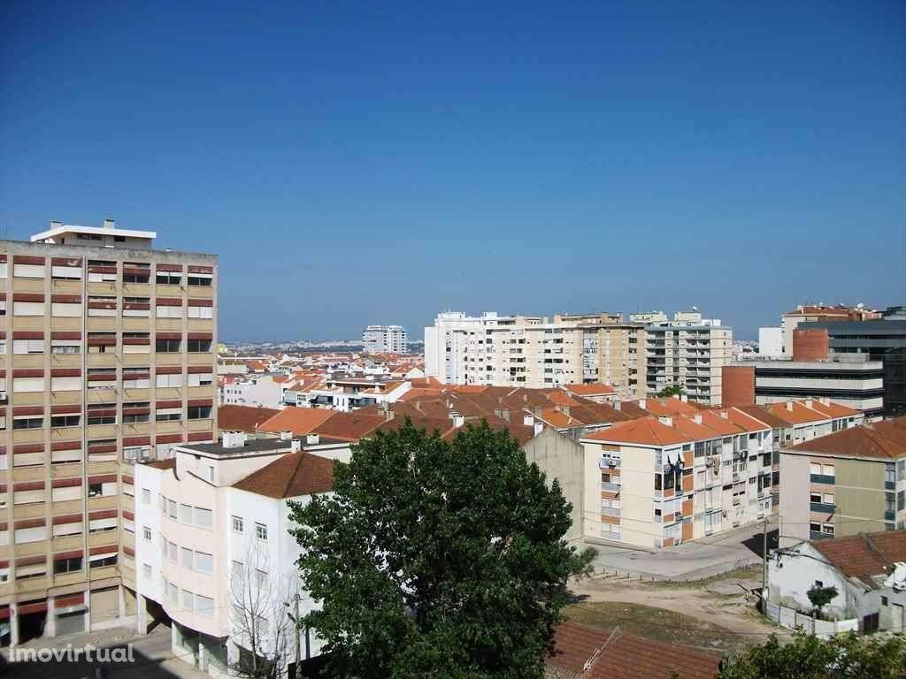 Apartamento para comprar, Alto do Seixalinho, Santo André e Verderena, Barreiro, Setúbal - Foto 17