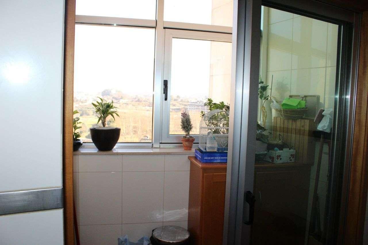 Apartamento para comprar, Paredes - Foto 14