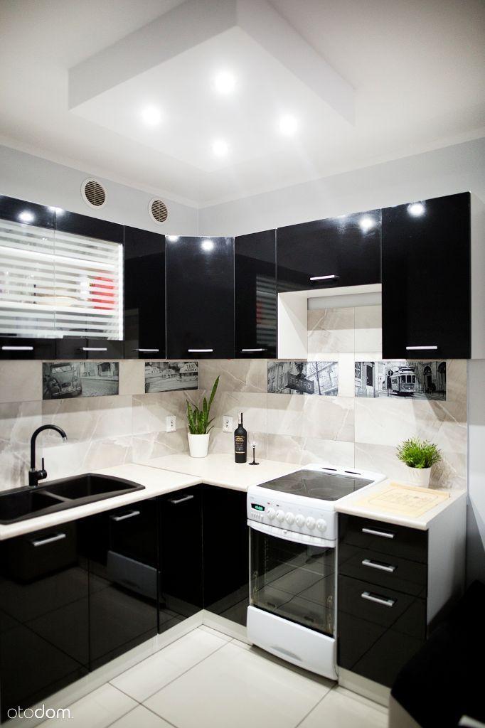 Mieszkanie 2 pokojowe, Smolec, 35 m2, wykonczone.