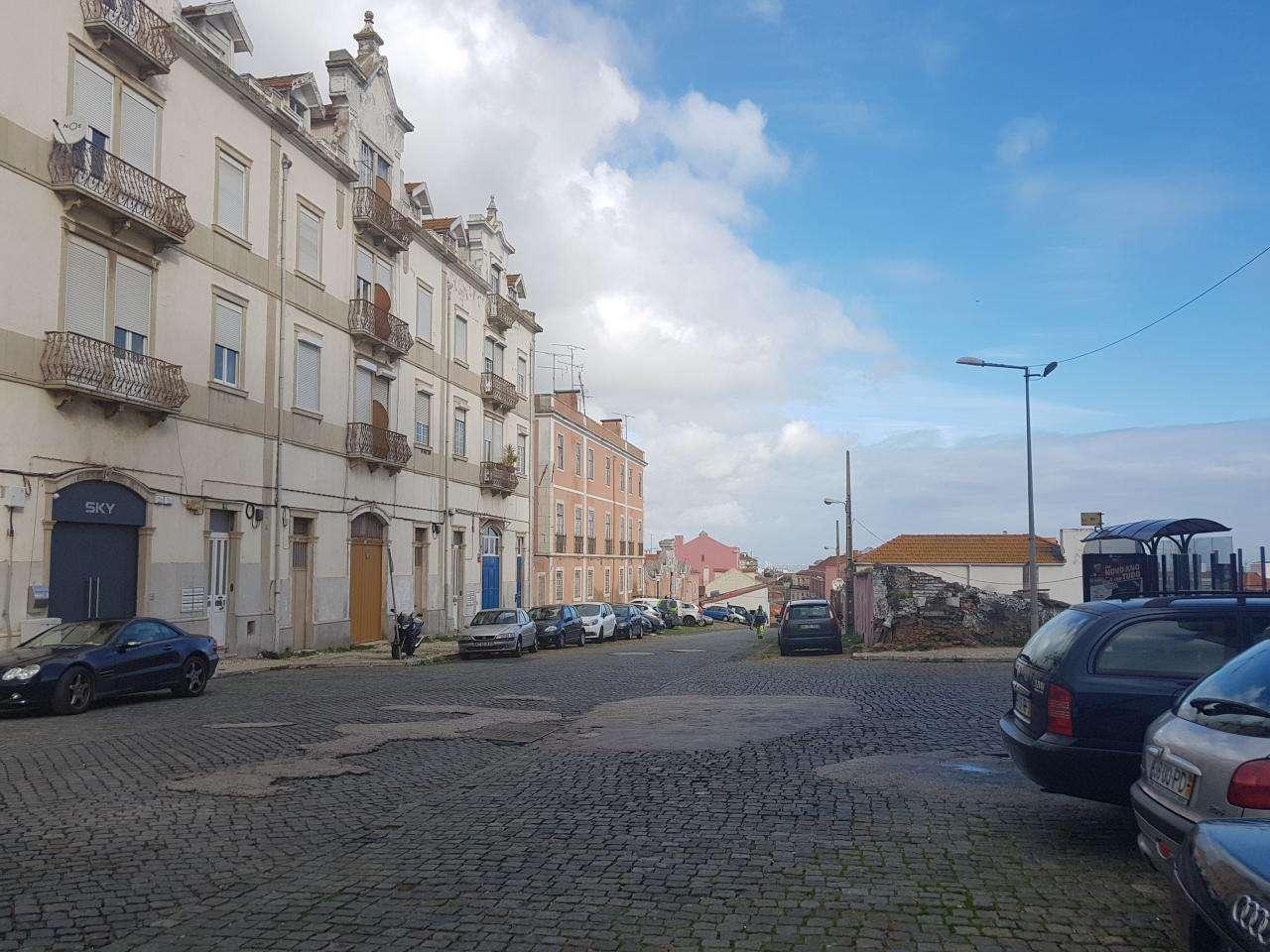 Armazém para comprar, Marvila, Lisboa - Foto 14