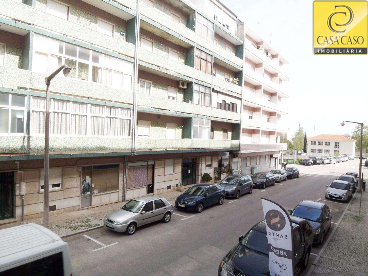 Apartamento para comprar, Setúbal (São Julião, Nossa Senhora da Anunciada e Santa Maria da Graça), Setúbal - Foto 17