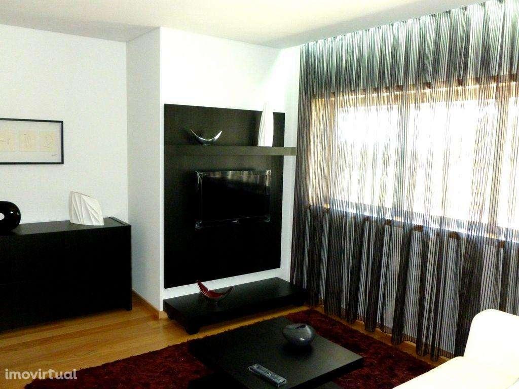 Apartamento para comprar, Ponte da Barca, Vila Nova de Muía e Paço Vedro de Magalhães, Viana do Castelo - Foto 5