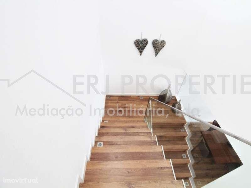 Moradia para comprar, Vila Real de Santo António - Foto 15