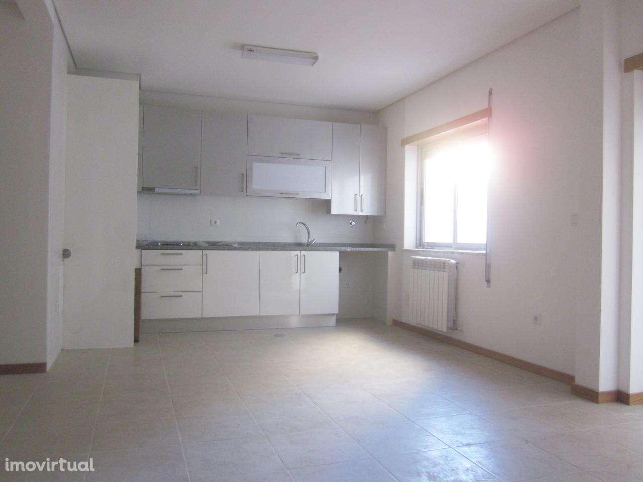 Apartamento para arrendar, Viseu - Foto 2