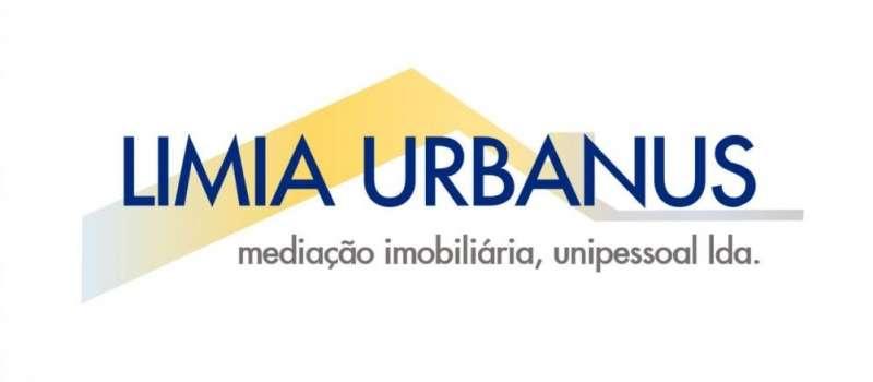 Agência Imobiliária: limia urbanus