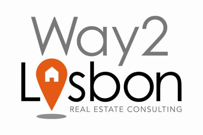 Agência Imobiliária: Way2Lisbon - Real Estate Consulting