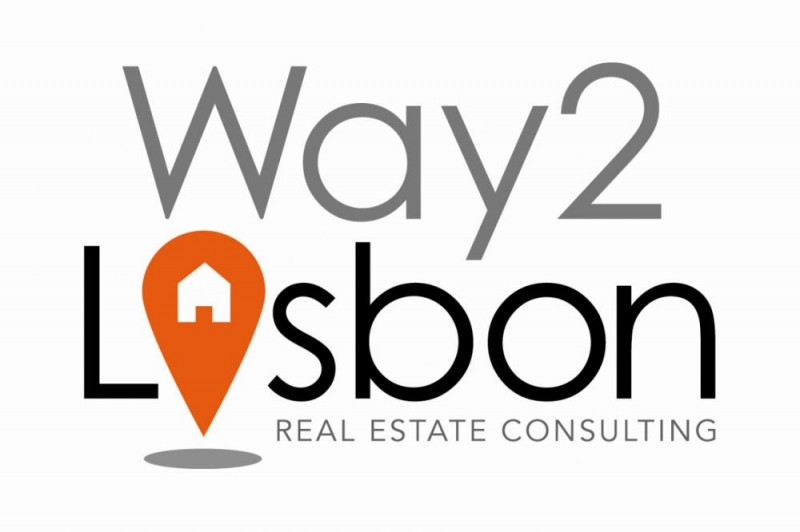 Way2Lisbon - Real Estate Consulting