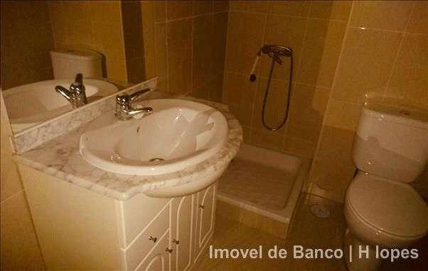 Apartamento para comprar, Torre de Moncorvo - Foto 7