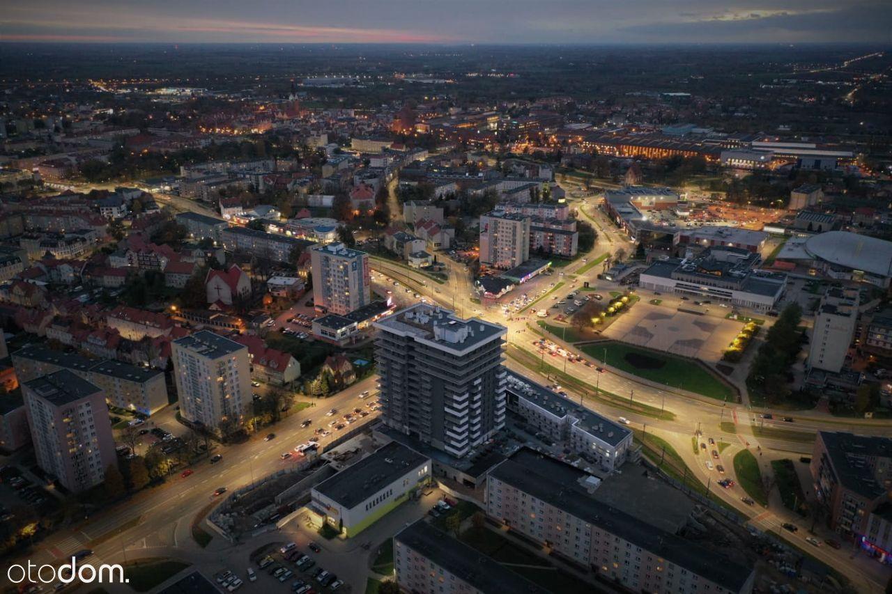 Lokal, centrum miasta 105 m2- sprzedaż/ wynajem