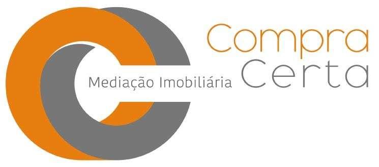 Agência Imobiliária: Compra Certa mediação imobiliária  Lda