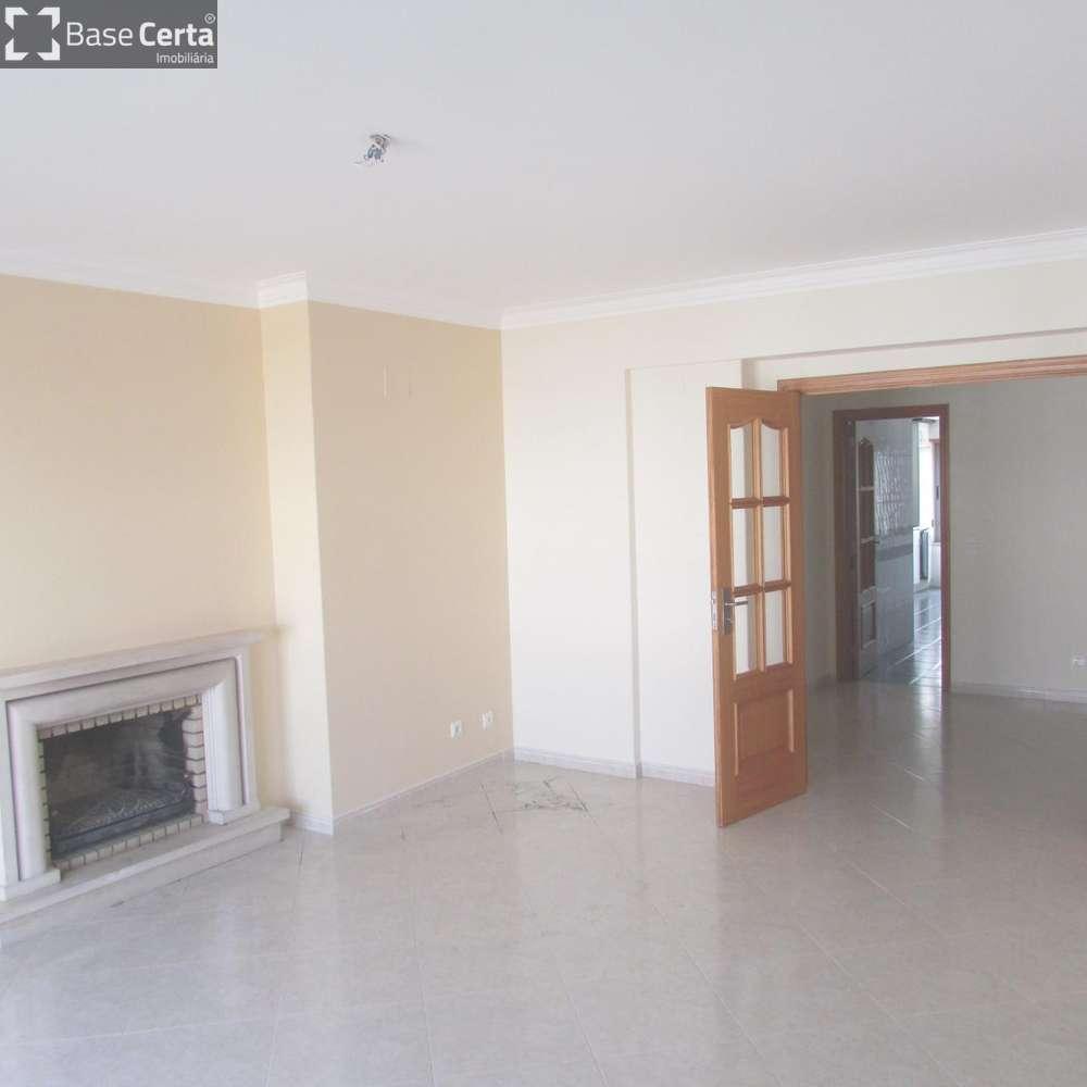 Apartamento para comprar, Montijo e Afonsoeiro, Montijo, Setúbal - Foto 4