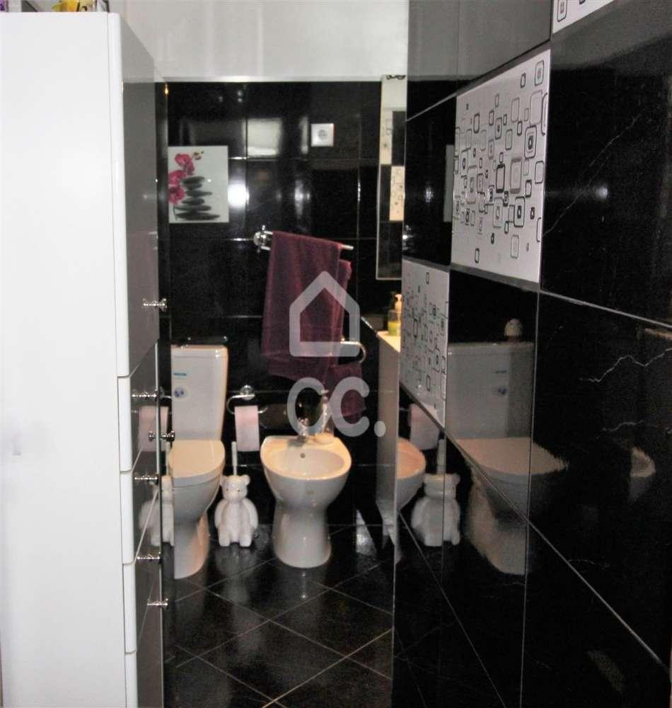 Apartamento para comprar, Corroios, Setúbal - Foto 14