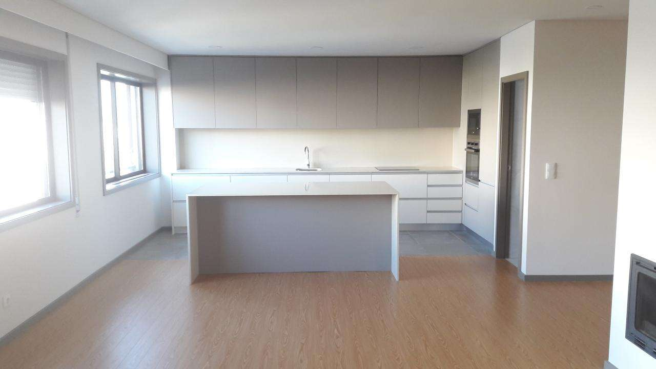 Apartamento para comprar, S. João da Madeira, Aveiro - Foto 3