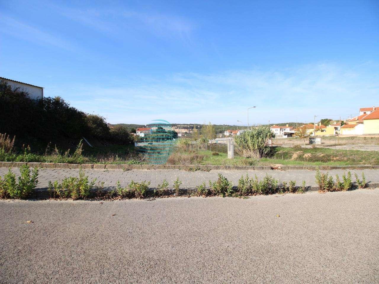 Terreno para comprar, Maxial e Monte Redondo, Lisboa - Foto 7