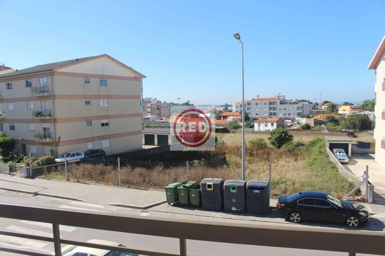 Moradia para comprar, Mafamude e Vilar do Paraíso, Vila Nova de Gaia, Porto - Foto 27