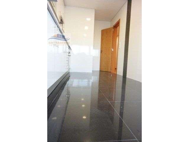 Apartamento para comprar, Rua João XXI, Venteira - Foto 4