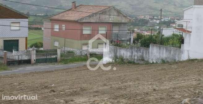 Terreno para comprar, Alhandra, São João dos Montes e Calhandriz, Vila Franca de Xira, Lisboa - Foto 2