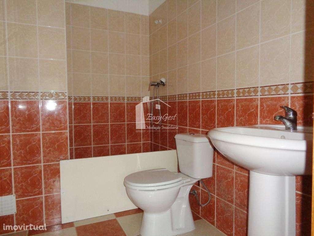 Apartamento para comprar, Poiares (Santo André), Vila Nova de Poiares, Coimbra - Foto 11