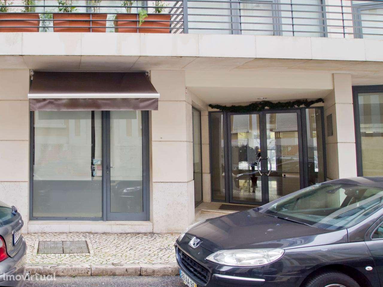 Loja para comprar, Avenidas Novas, Lisboa - Foto 5