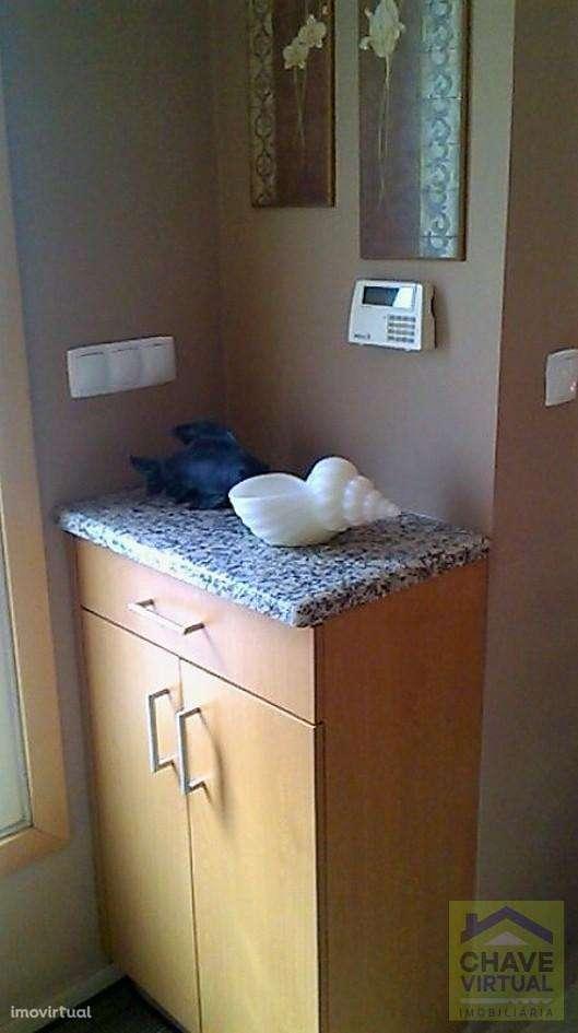 Moradia para comprar, Ferrel, Leiria - Foto 30
