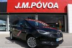 Opel Zafira 1.6 CDTi Innovation S/S - 1