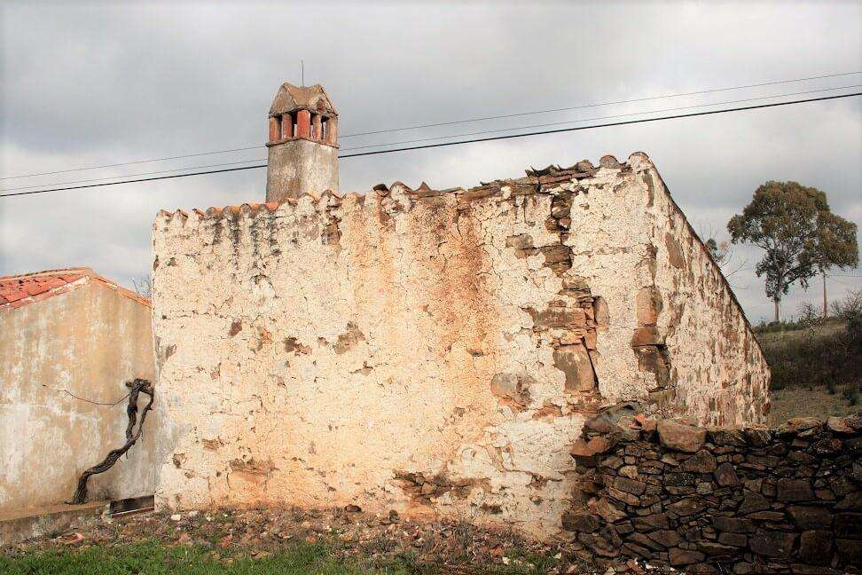 Quintas e herdades para comprar, Vaqueiros, Faro - Foto 3