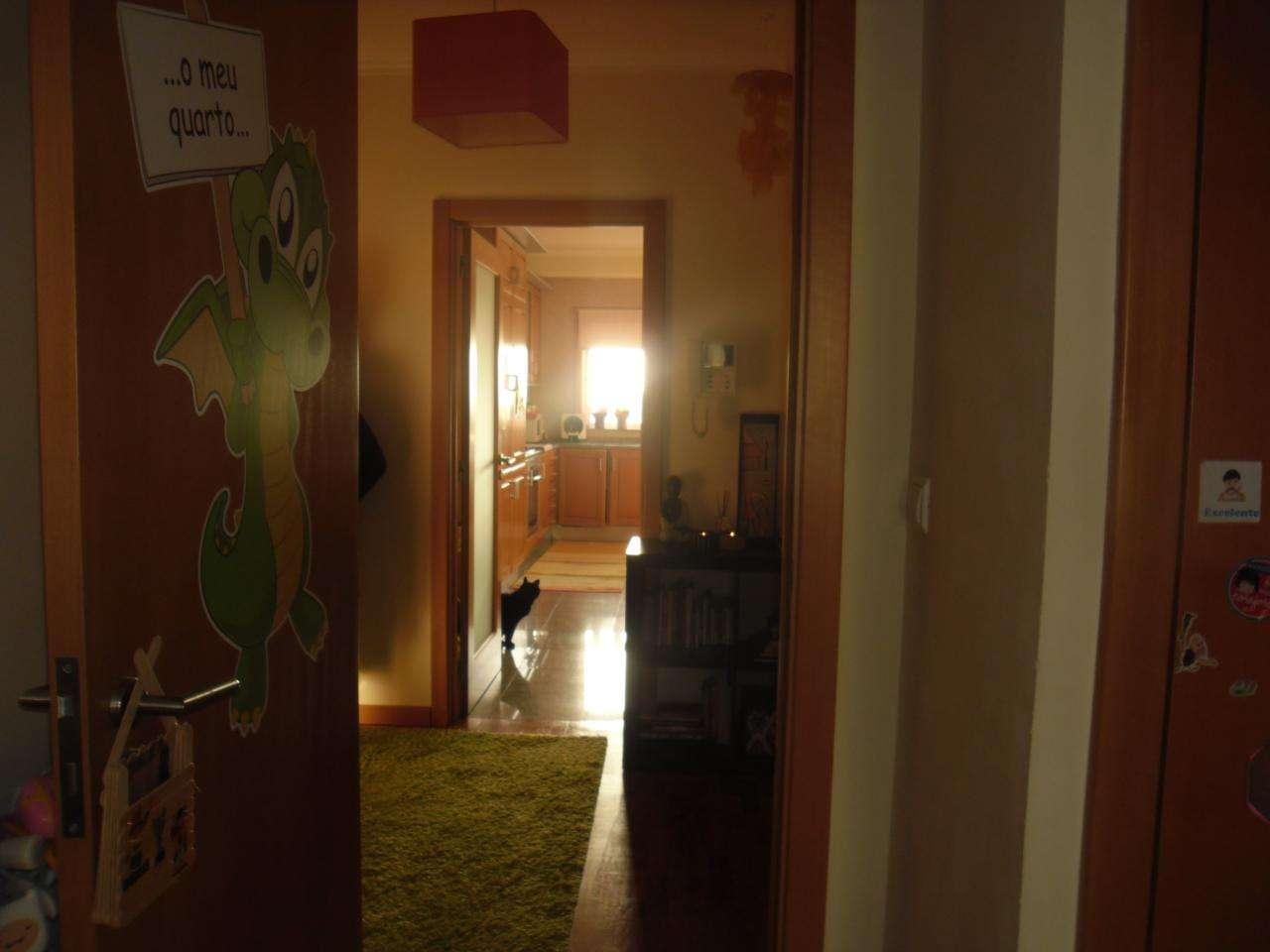 Apartamento para comprar, Mafamude e Vilar do Paraíso, Porto - Foto 20