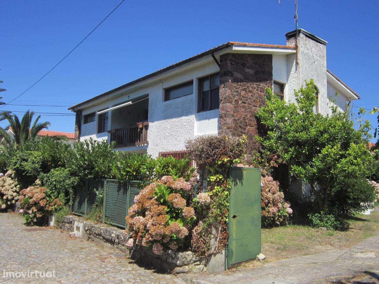 Moradia para comprar, Esposende, Marinhas e Gandra, Braga - Foto 9