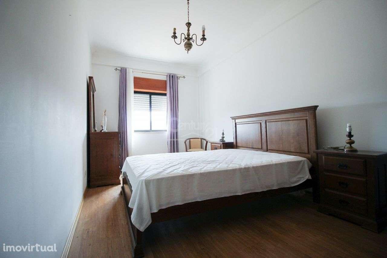 Apartamento para comprar, Almeirim, Santarém - Foto 5
