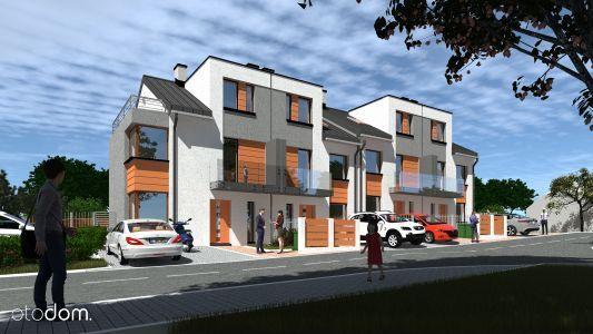 Domy blisko centrum LIPIEC 2021