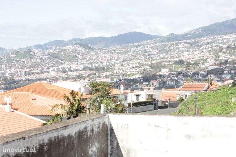 Moradia para comprar, Santa Maria Maior, Funchal, Ilha da Madeira - Foto 13