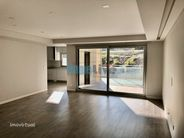Apartamento para comprar, Rua Engenheiro Moniz da Maia - Urbanização Malva Rosa, Alverca do Ribatejo e Sobralinho - Foto 4