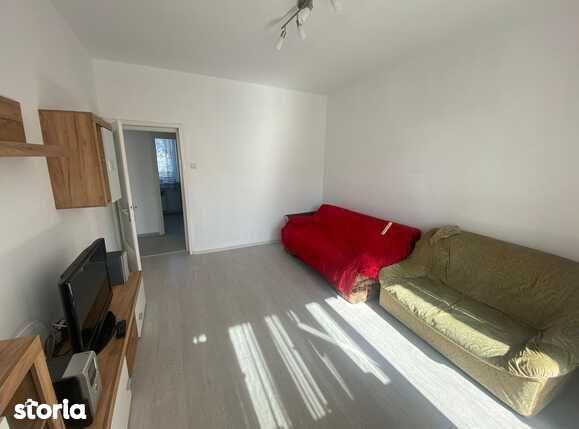 Apartament 2 camere Zona Centrala!
