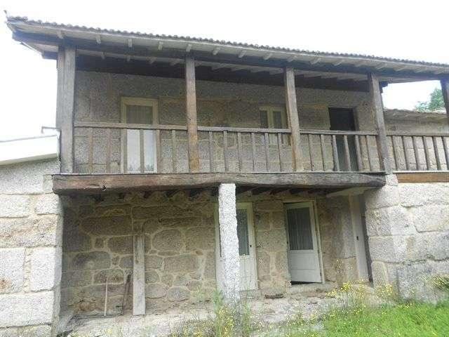 Quintas e herdades para comprar, Mancelos, Amarante, Porto - Foto 2