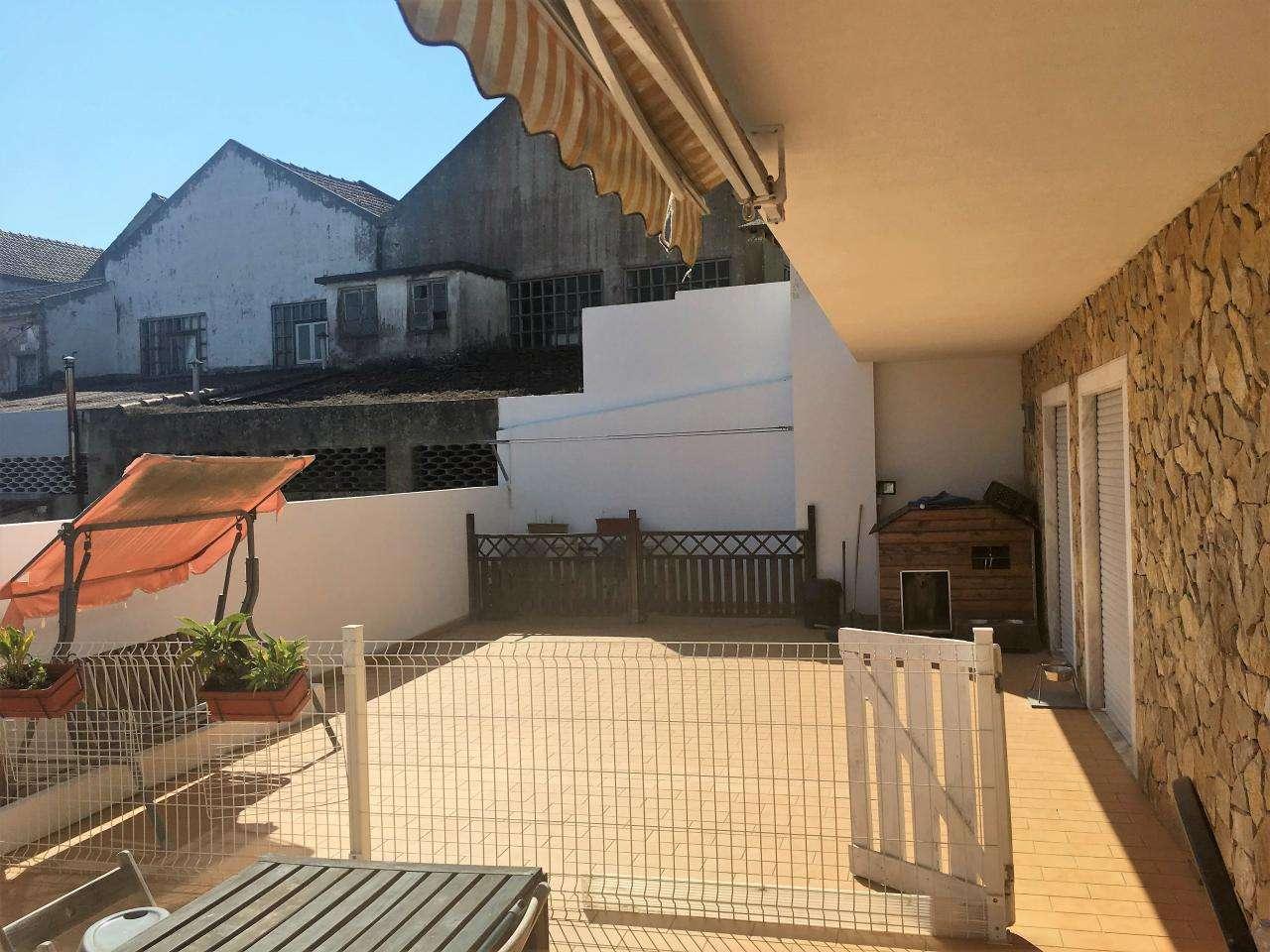 Apartamento para comprar, Venda do Pinheiro e Santo Estêvão das Galés, Mafra, Lisboa - Foto 8