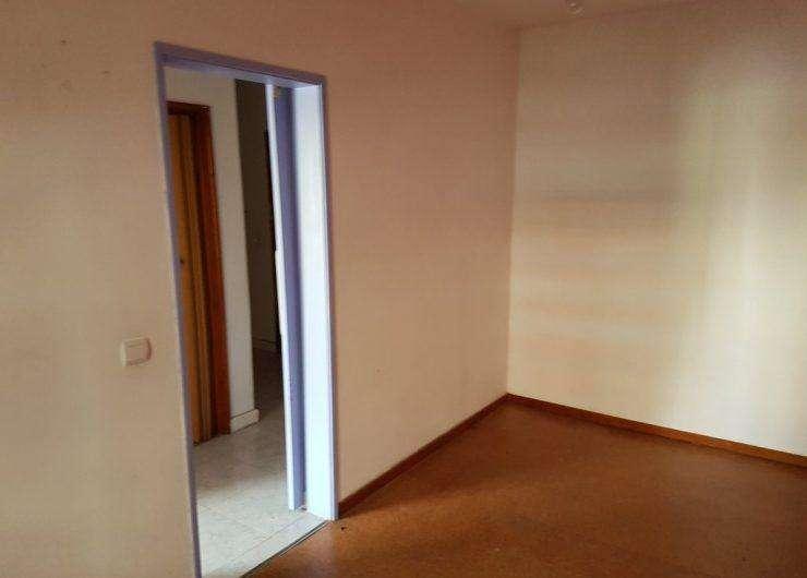 Apartamento para comprar, Corroios, Seixal, Setúbal - Foto 12
